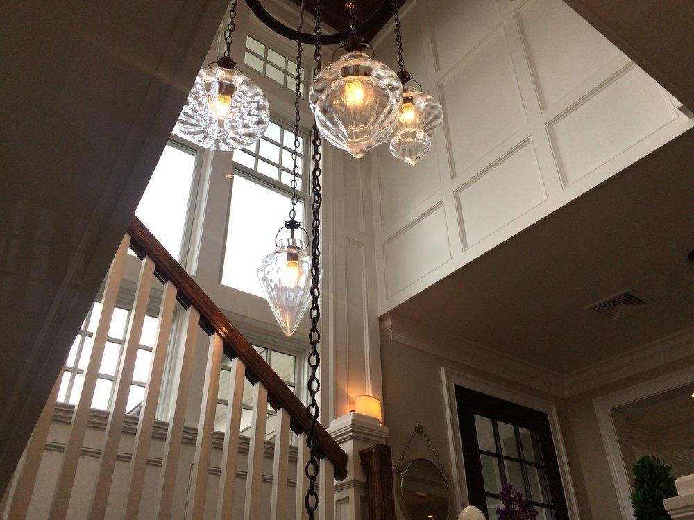 stair3.jpg