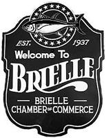Brielle-Chamber-of-Commcerce-logo.png