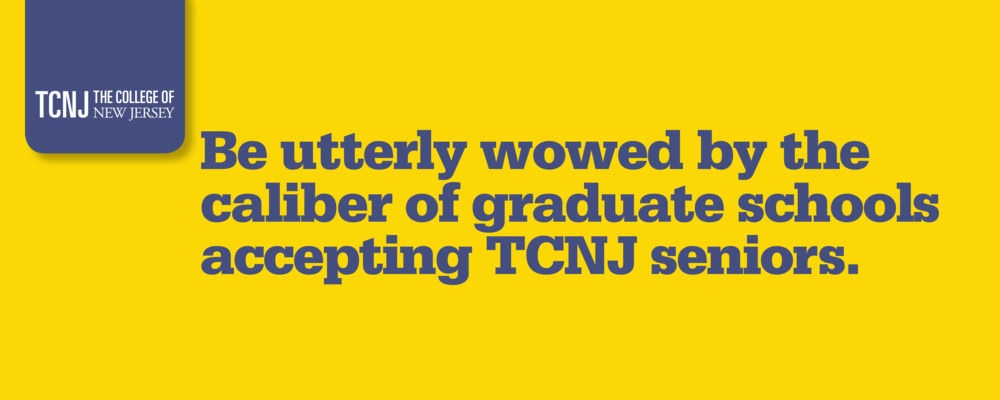 TCNJ Admissions Search Postcards_entire 2016 suite copy-1.png