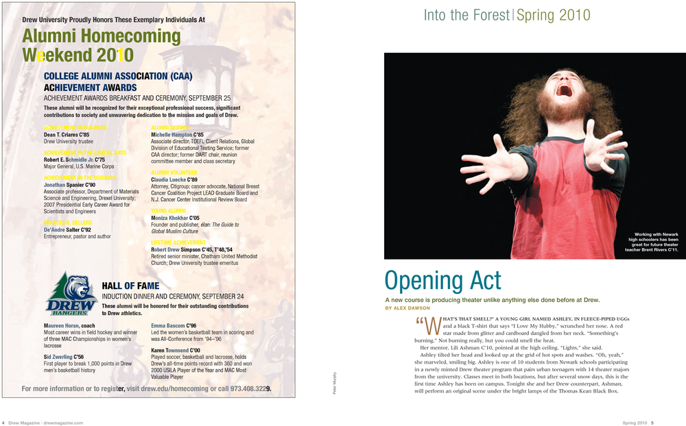 Spring-2010-Entire-Mag-4-copy.png