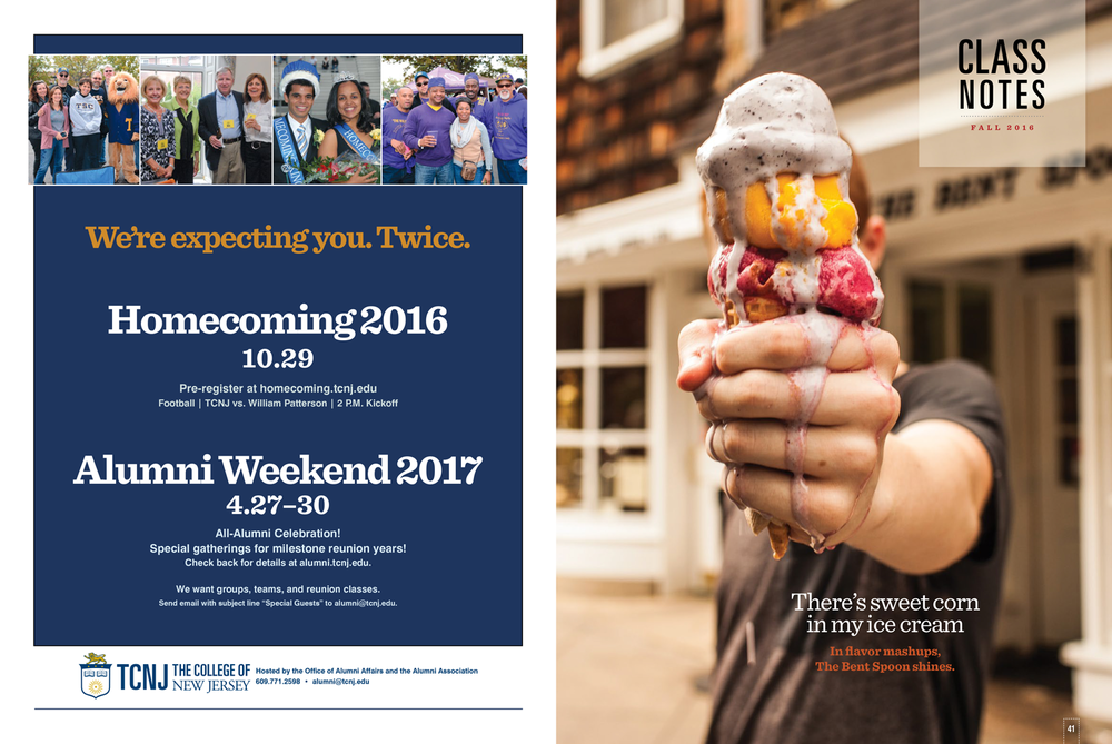 TCNJ_-Fall2016-22-copy.png