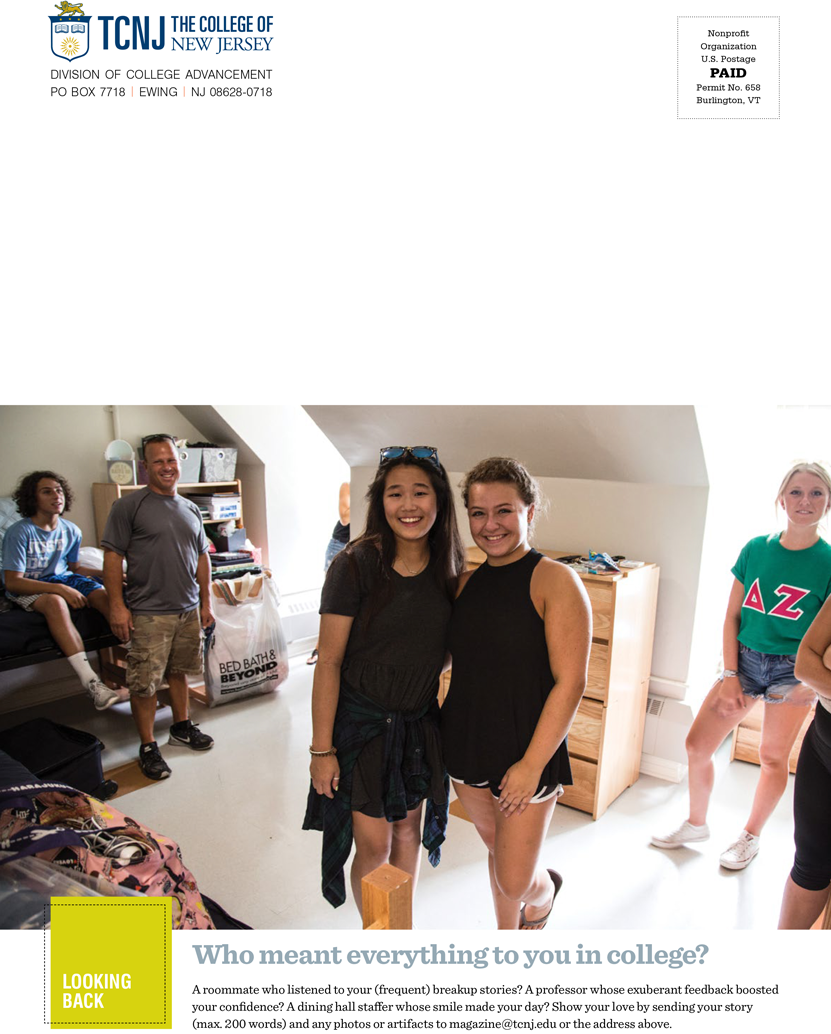TCNJ_-Fall2016-27-copy.png