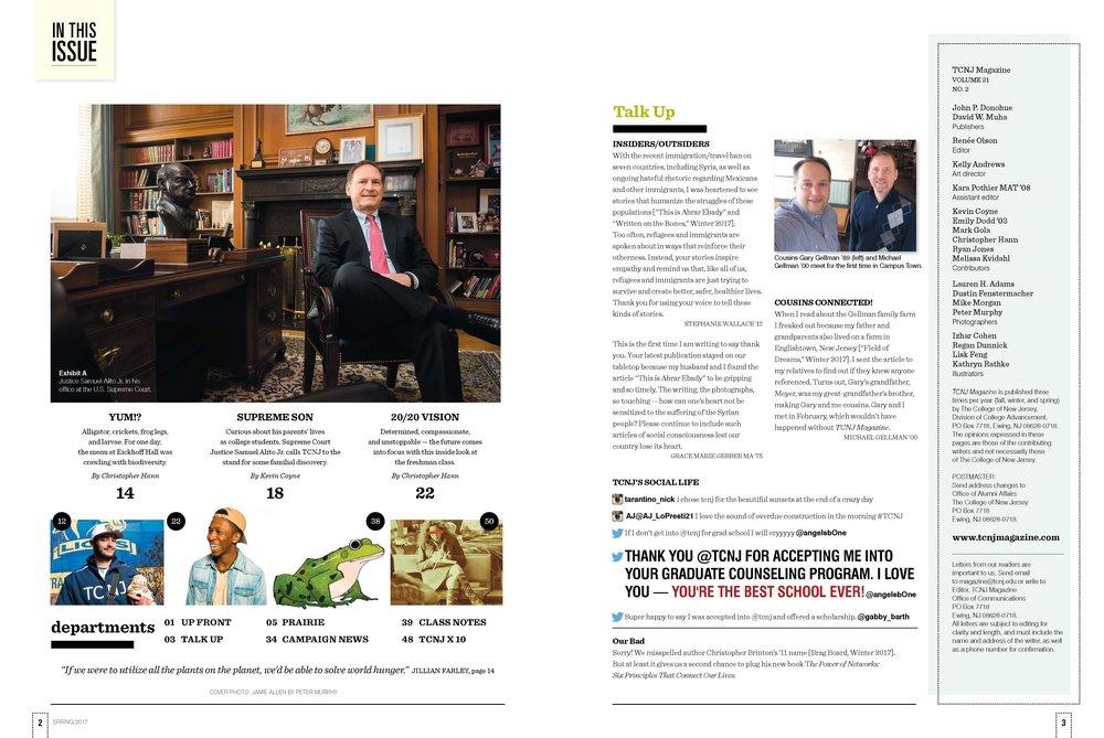 TCNJ Magazine_Spring2017_spreads_Page_03.jpg