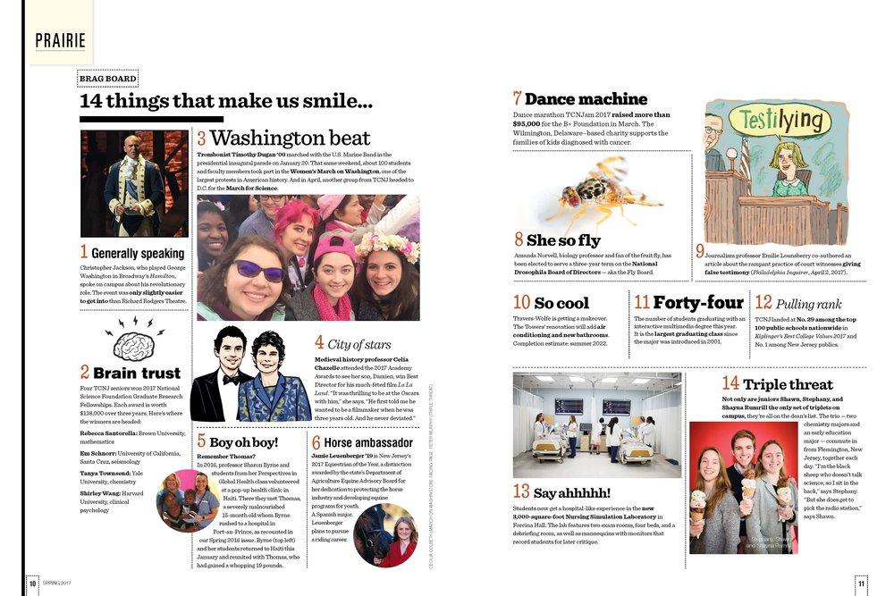 TCNJ Magazine_Spring2017_spreads_Page_07.jpg