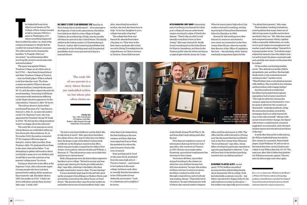 TCNJ Magazine_Spring2017_spreads_Page_12.jpg