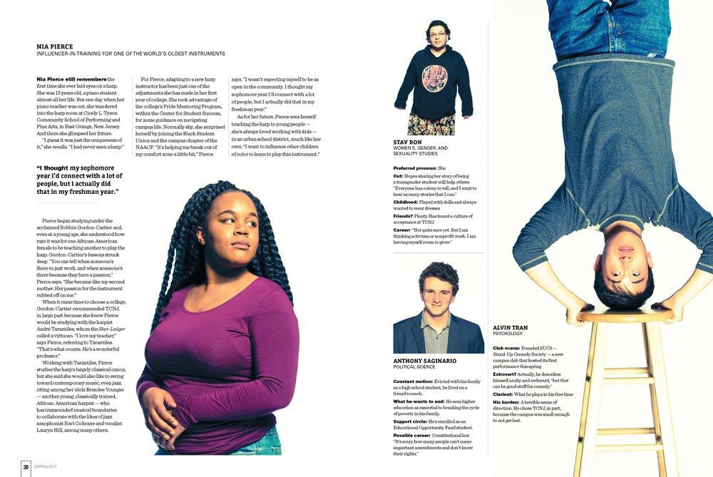 TCNJ Magazine_Spring2017_spreads_Page_17.jpg