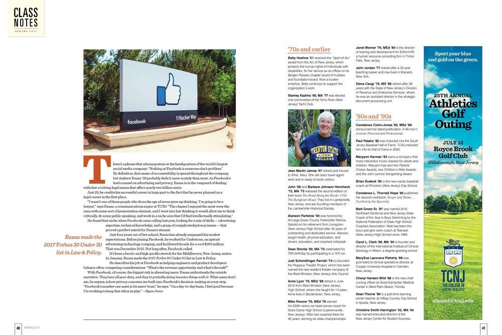 TCNJ Magazine_Spring2017_spreads_Page_22.jpg
