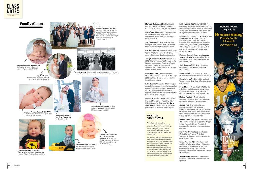 TCNJ Magazine_Spring2017_spreads_Page_24.jpg