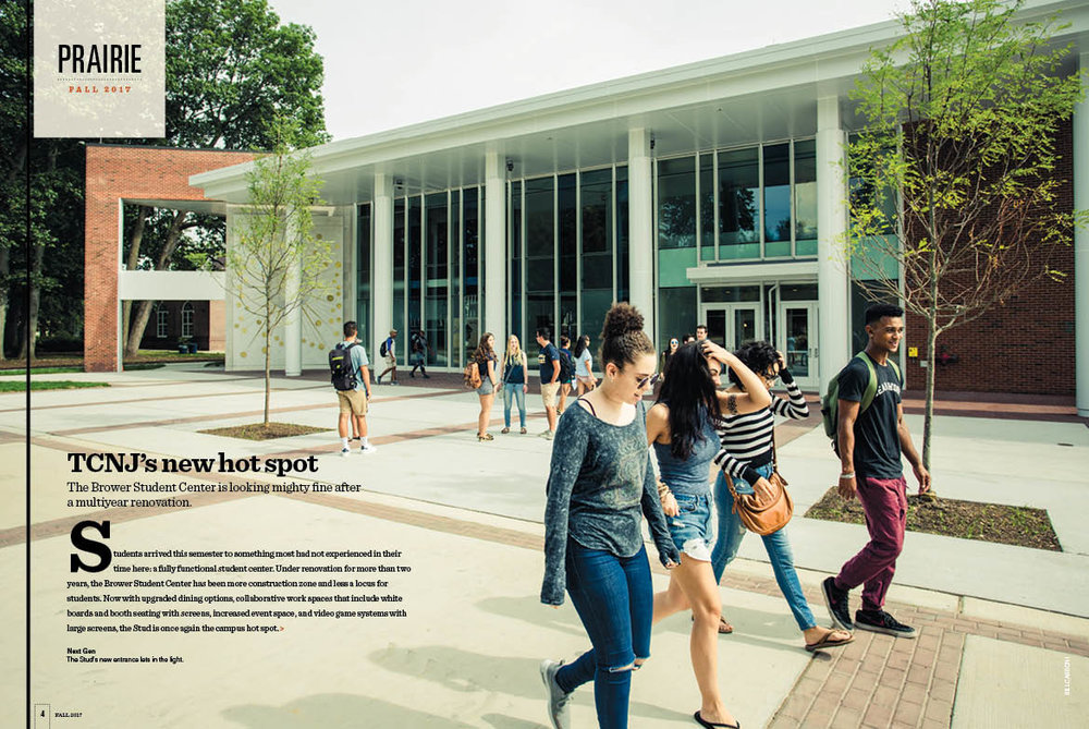 E001_TCNJ Magazine_Fall2017_spreads4 copy.jpg