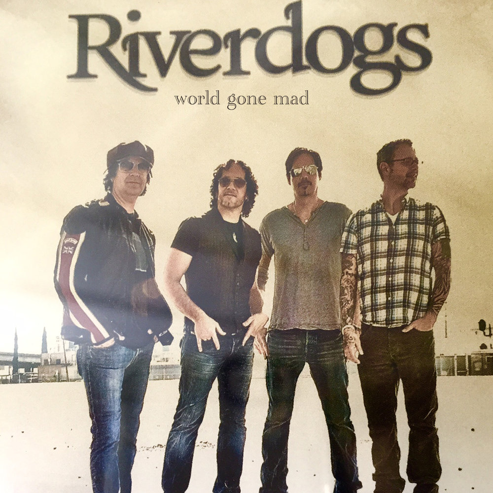 riverdogs cover copy.jpg