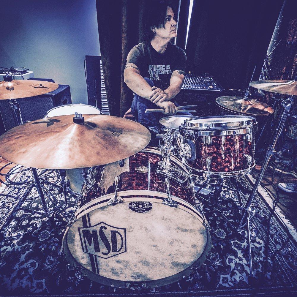 Marc Danzeisen. drums 2016.JPG