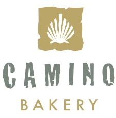 Camino Bakery, Winston-Salem, NC