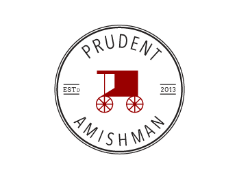 Prudent Amishman