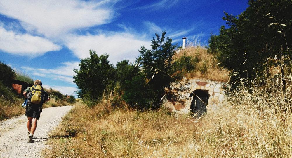 0708-Ron-trail.jpg