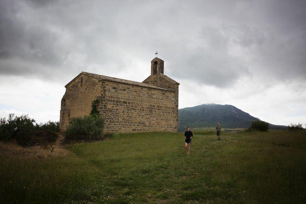 chapel.jpeg
