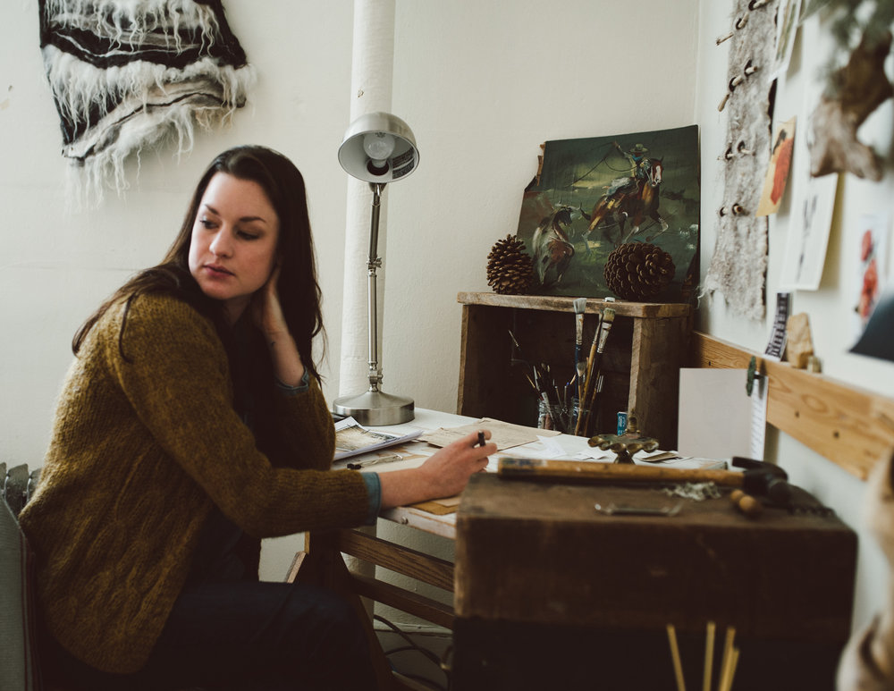Meghan Purcell Studio-37.jpg