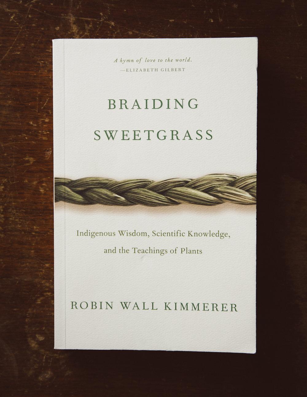 WR&Co_Bookshelf-10.jpg