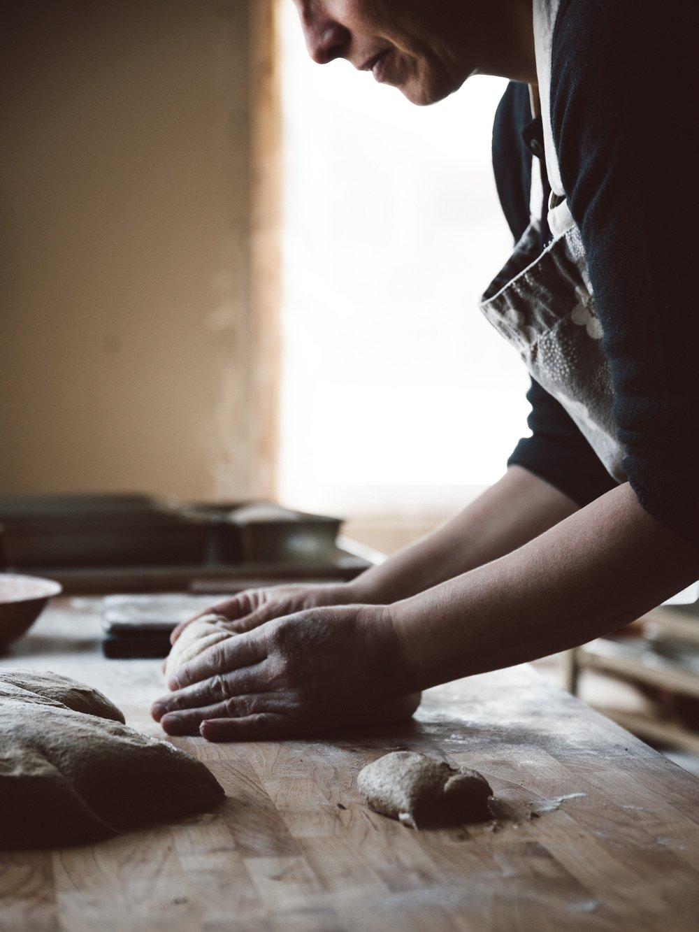 Stella_Bakery-19.jpg