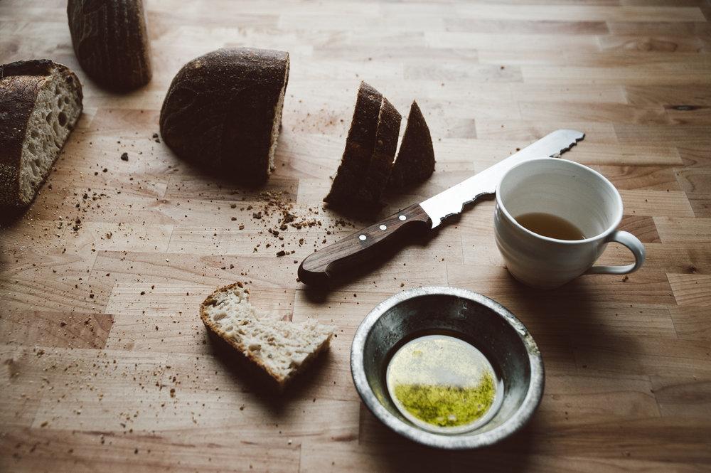 Stella_Bakery-58.jpg