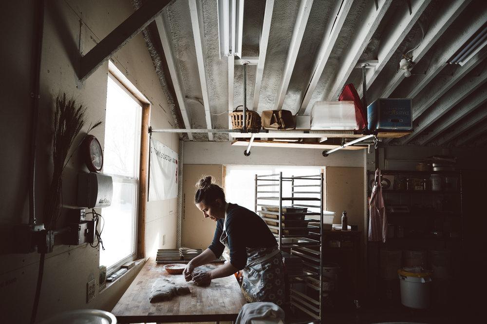 Stella_Bakery-22.jpg