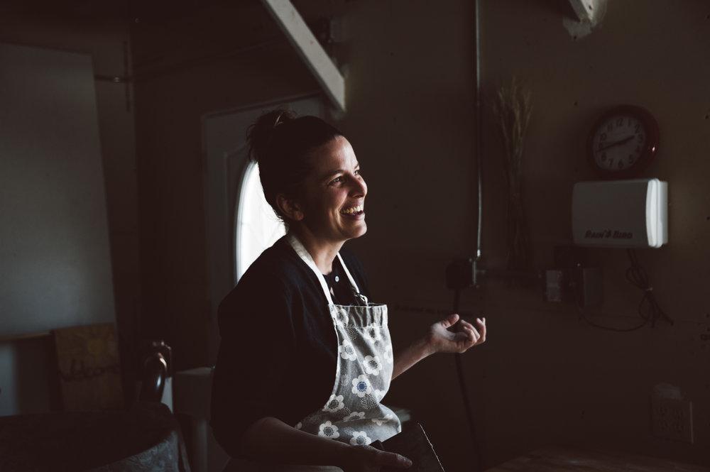 Stella_Bakery-23.jpg