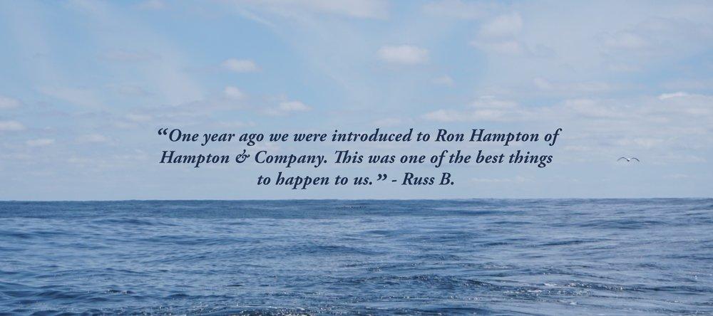 HamptonCo-Website-Banner-Testimonials-02.jpg