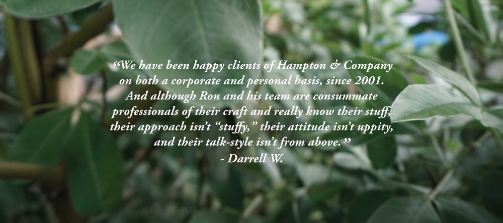 HamptonCo-Website-Banner-Testimonials-03.jpg