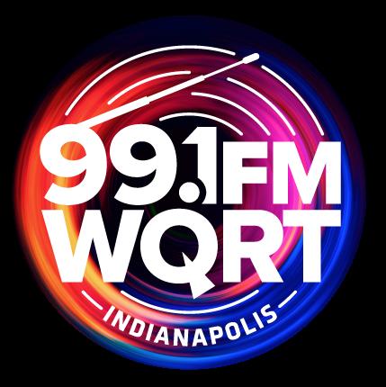 WQRT-Logo-Web.png