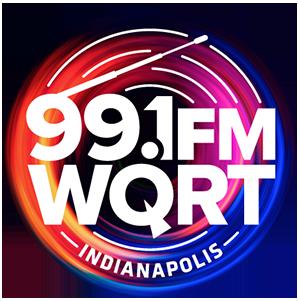 Submit or perform music — WQRT-LP 99 1 FM Indianapolis