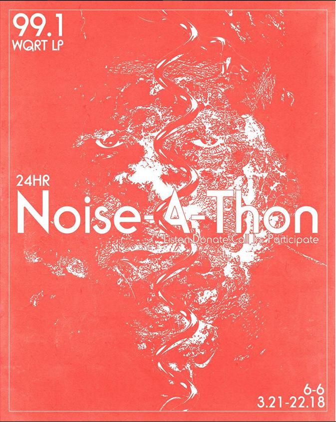 NoiseAThon-WQRT.png