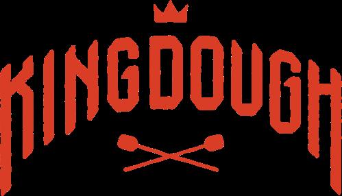 KingDough-logo.png