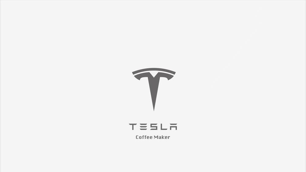 TeslaFinal_group2 copy.jpg