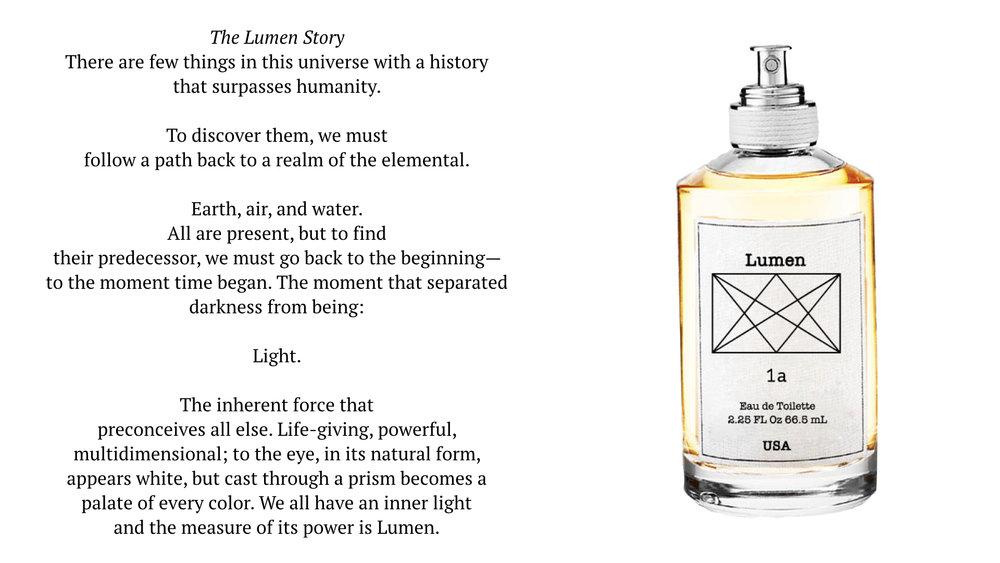 Lumen Story.001.jpeg