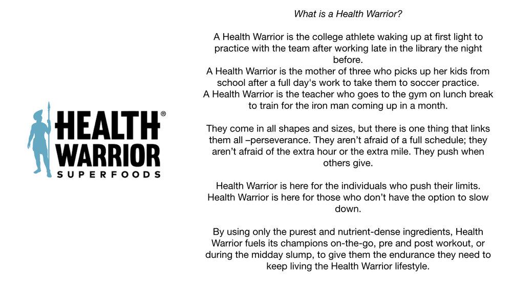 HealthWarriorStory.001.jpeg