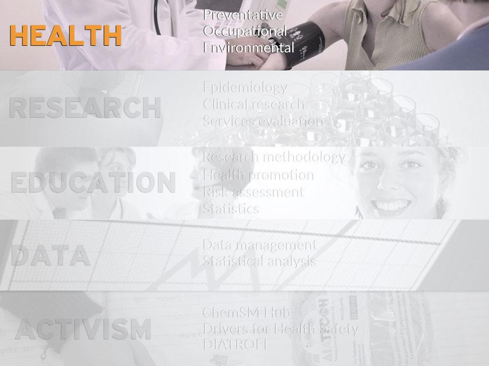 Prolepsis presentation.014.jpeg
