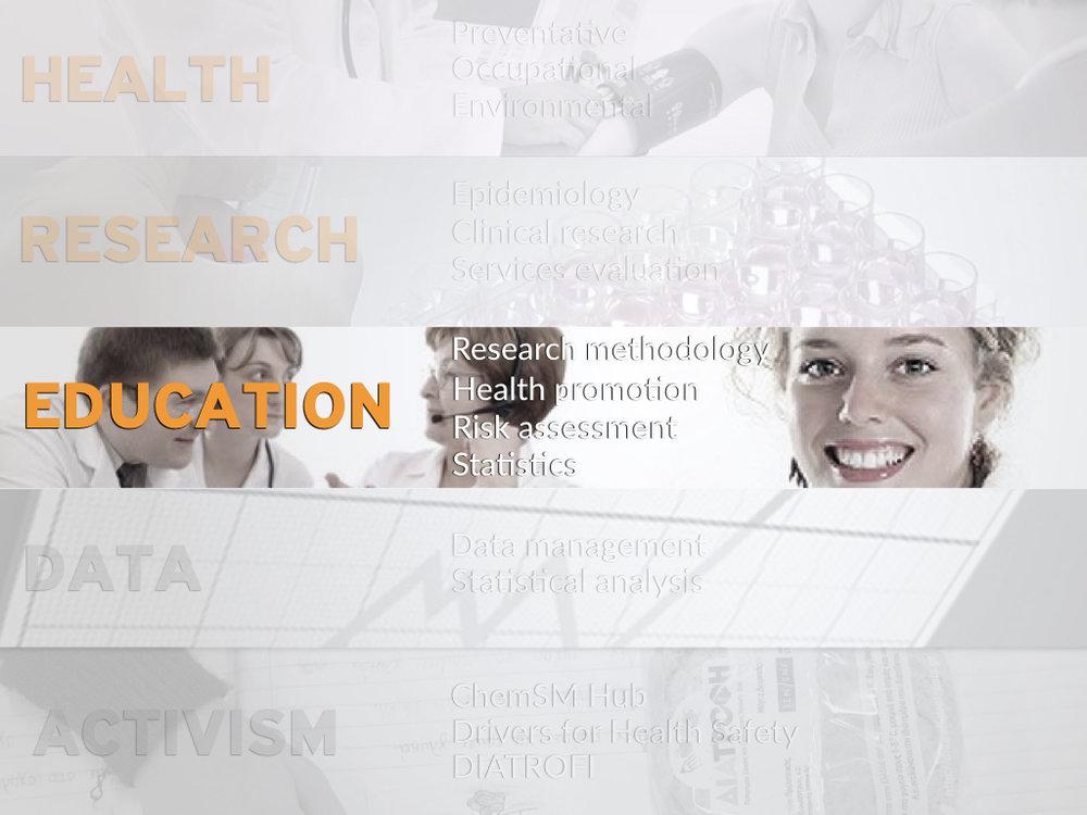 Prolepsis presentation.016.jpeg