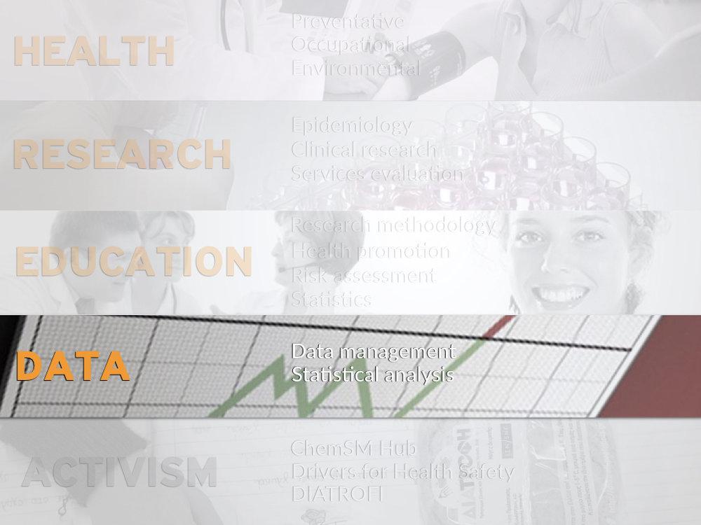 Prolepsis presentation.017.jpeg