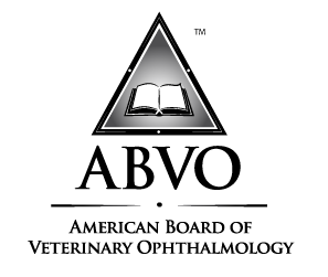 ABVO_Logo_FNL_tm.png