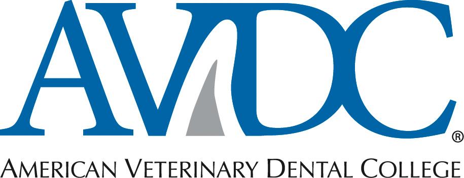 AVDC logo jpg.jpg