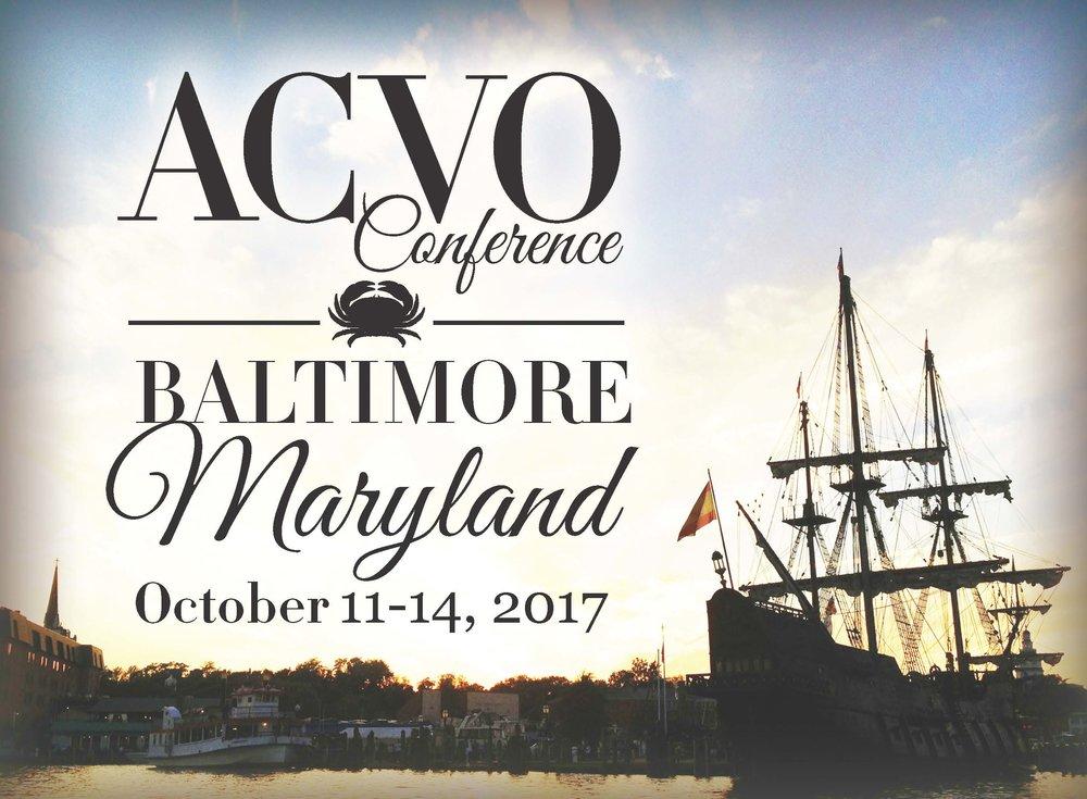 ACVO-Conference-800x583-2017-LRG.jpg