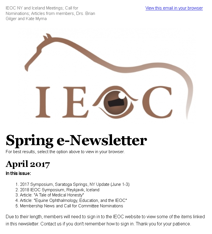 IEOC Newsletter.PNG