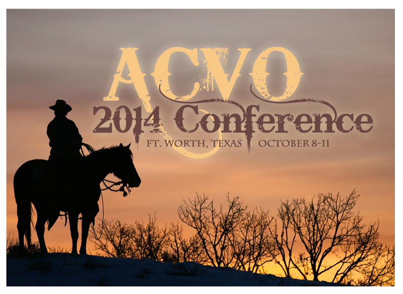 ACVO2014_Conference_SplashPage_FNL.jpg