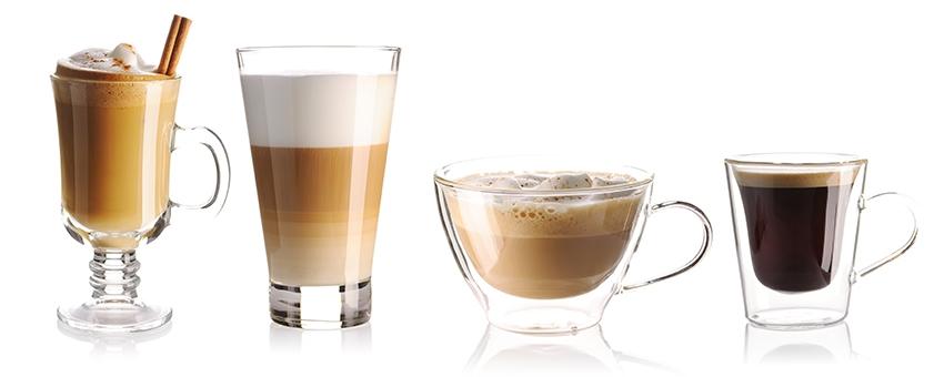 espresso page top.jpg