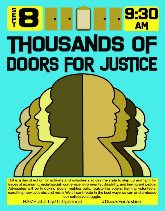 Doors Poster Bolder-02-01.jpg