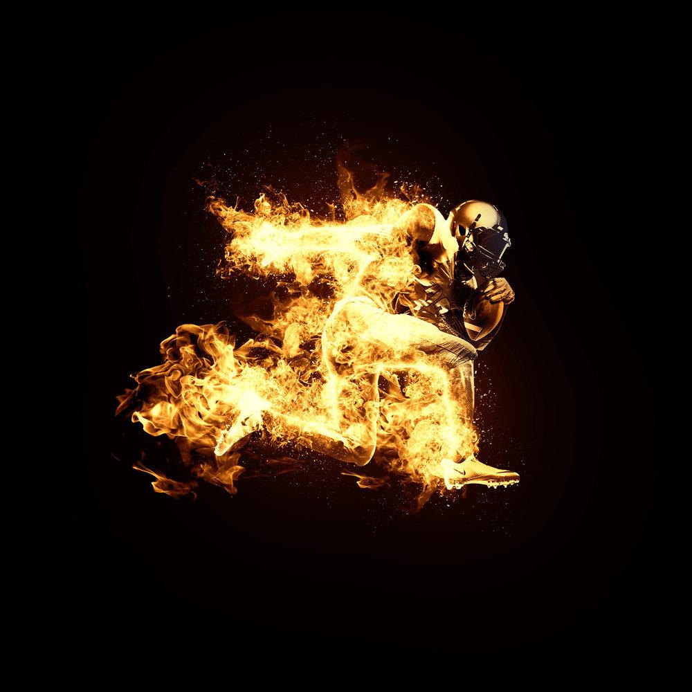 fire photoshop.jpg