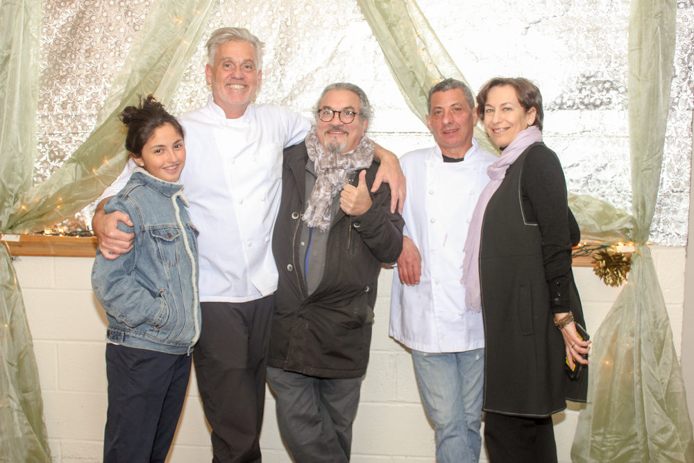Ascension Culinary Institute Youth Kids NYC nonprofitIMG_9375.jpg