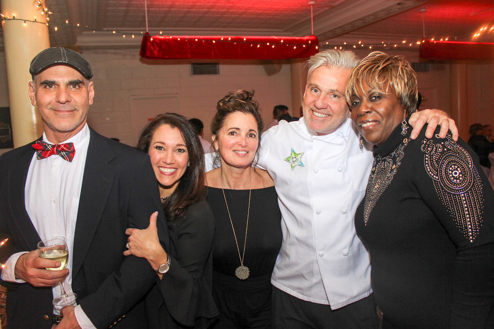 Ascension Culinary Institute Youth Kids NYC nonprofitIMG_9167.jpg