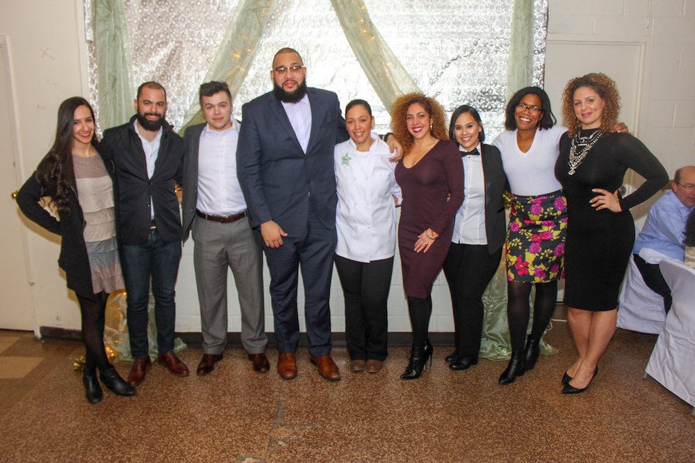 Ascension Culinary Institute Youth Kids NYC nonprofitIMG_8940.jpg
