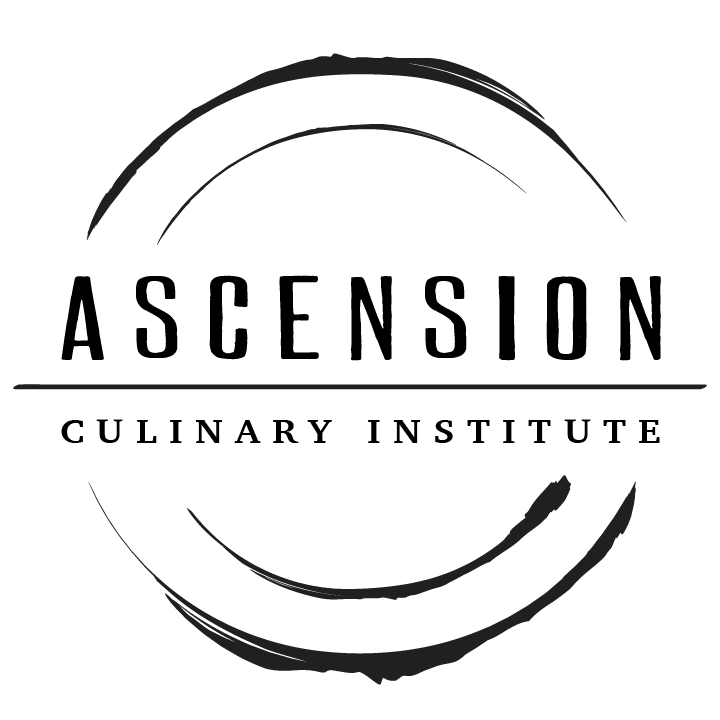 Ascension Culinary Institute