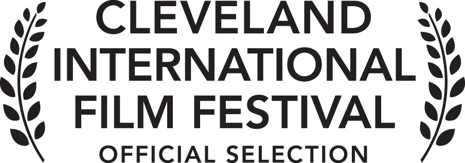 Cleveland Film Festival acceptance of Childfree film To Kid Or Not To Kid